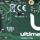 ultimate64 c64 motherboard replacement