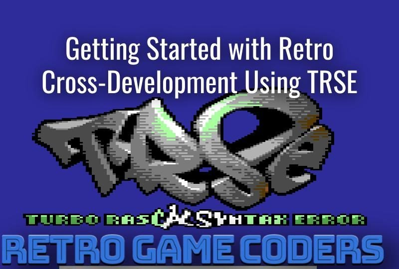 getting-started-with-trse