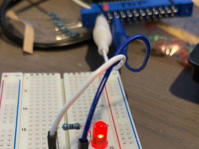 Commodore Electronics